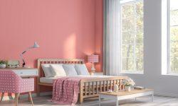 Your Interior Decorator Bedroom