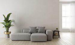 Your Interior Decorator Lounge