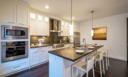 Your Interior Decorator Kitchen