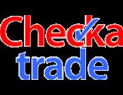 Checka-Trade