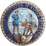 The London Association of Master Decorators