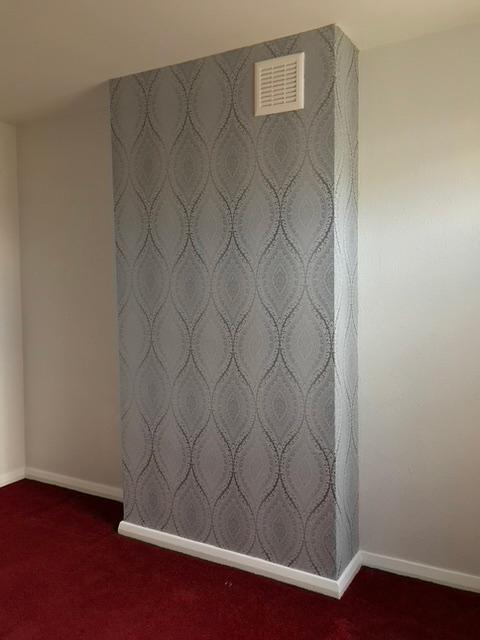 Your Interior Decorator Wallpaper